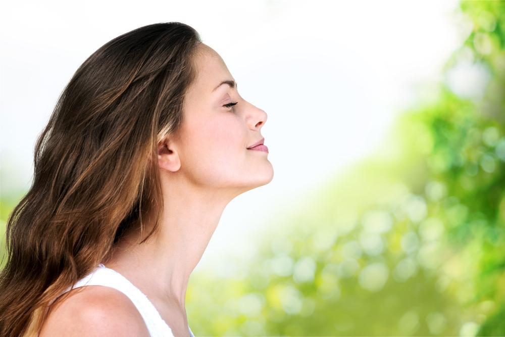Enerjinizi Yükseltip Stresi Azaltan Pratik Öneriler 3