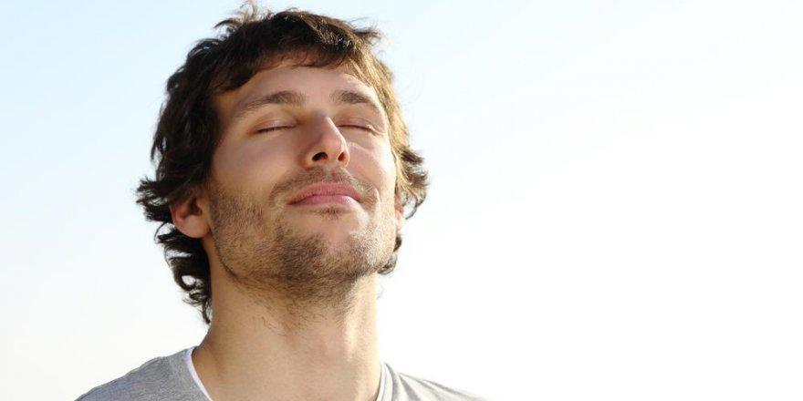 Enerjinizi Yükseltip Stresi Azaltan Pratik Öneriler