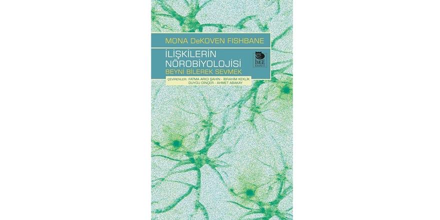 2021'de Yayımlanan Psikoloji Kitapları 1