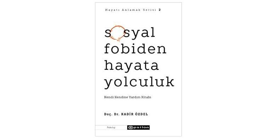 2021'de Yayımlanan Psikoloji Kitapları 11