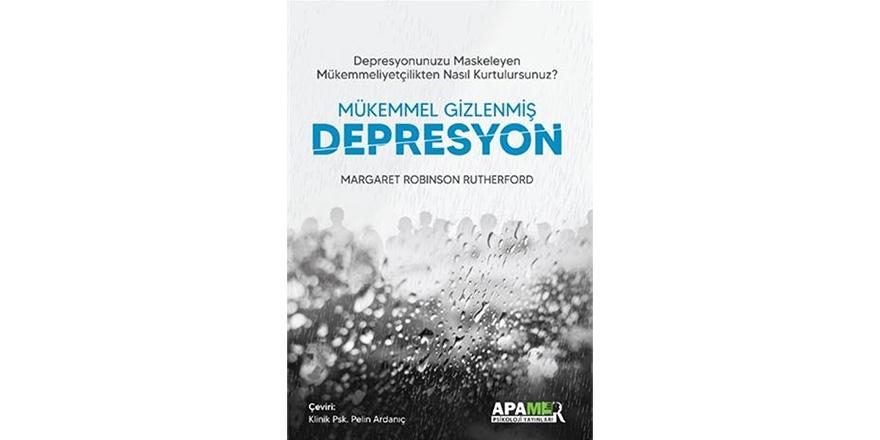 2021'de Yayımlanan Psikoloji Kitapları 12