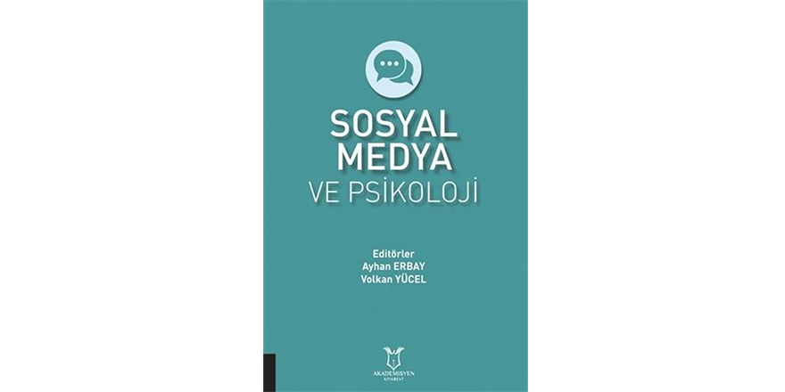 2021'de Yayımlanan Psikoloji Kitapları 18