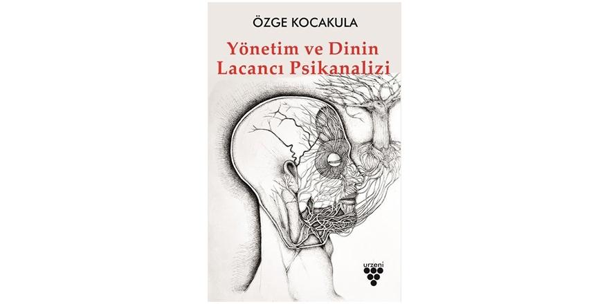 2021'de Yayımlanan Psikoloji Kitapları 25