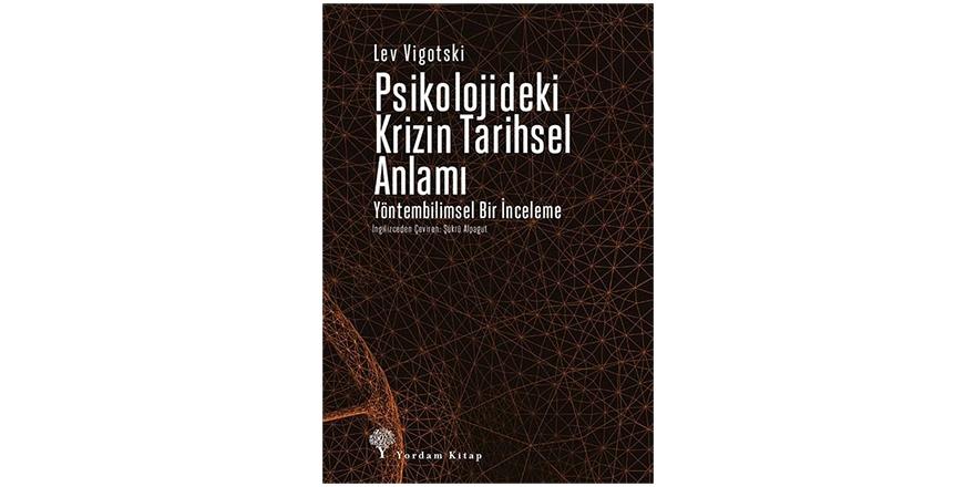 2021'de Yayımlanan Psikoloji Kitapları 26