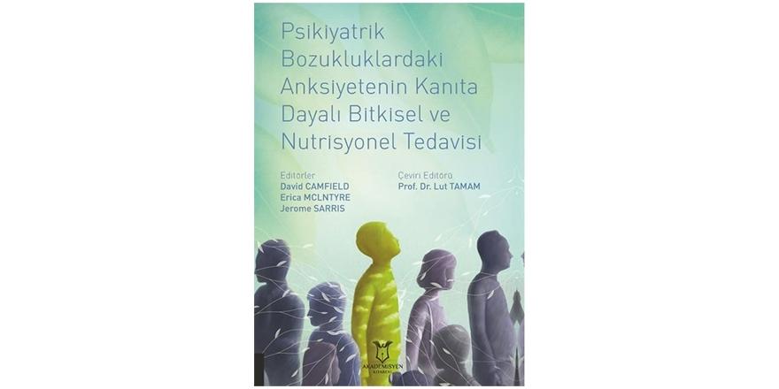 2021'de Yayımlanan Psikoloji Kitapları 27