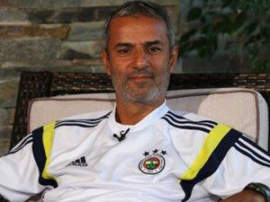Fenerbahçe Teknik Direktörü İsmail Kartal Kimdir?