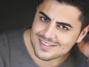Psikolog şarkıcı Ufuk Çakır'dan yeni klip