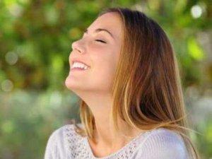 Mutlu Bir Hayat İçin 10 Pratik Öneri