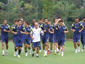 Fenerbahçe'ye 7/24 psikolog desteği