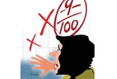 Sınav kaygısyla Başetme(VİDEO)