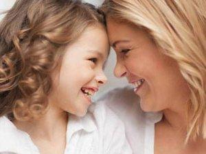Anne Çocuk Konulu En İyi 10 Film - Galeri