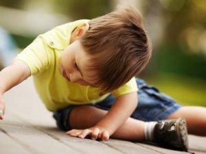Çocuk Yetiştirmede Oyunun Faydaları Nelerdir?