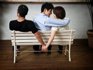 Cinsel Aldatma mı Duygusal Aldatma mı Daha Yaralayıcı?
