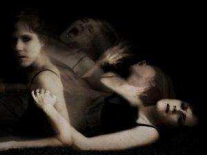 Paranoya'nın En Önemli Nedeni Sadakatsizlik