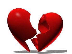 Öfke karaciğeri, kırgınlık kalbi hasta ediyor