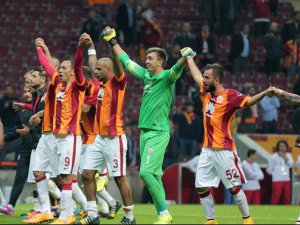 Galatasaray Dortmunt Maçı Hangi Kanalda