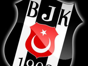 Beşiktaş Disiplin Kurulu'na Sevk Edildi
