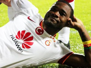 Karabükspor Galatasaray Maçının Sonucu