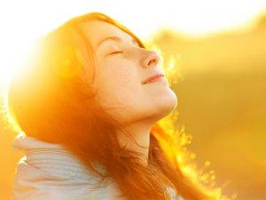 Özgüven Eksikliğini Yenmek İçin Pratik Öneriler
