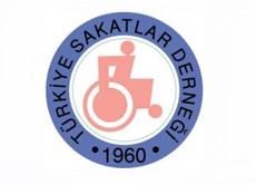 17 engelliye daha tekerlekli sandalye
