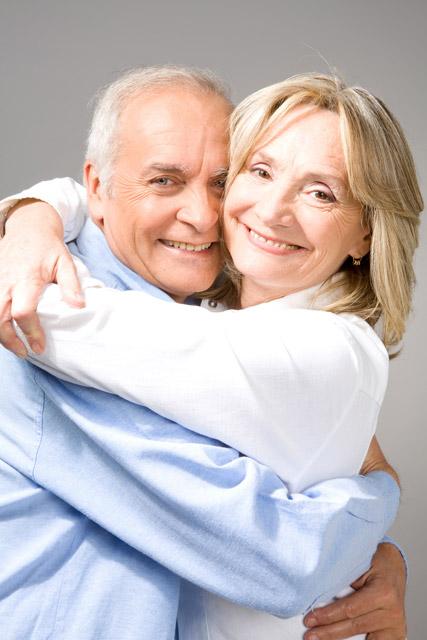 İşte Boşanmayı Önlemenin 7 Yolu