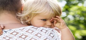 Çocuklarda Duygusal Zekayı Geliştirmenin 7 Yolu