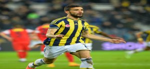 Mehmet Topal Sürprizi! 4 Takım...