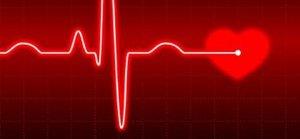 Kalp Sağlığı İçin 5 Adım