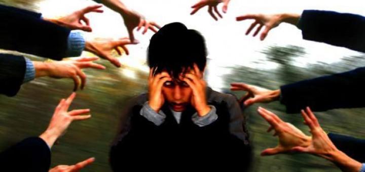 Şizofreni - Konuşma İlişkisi?