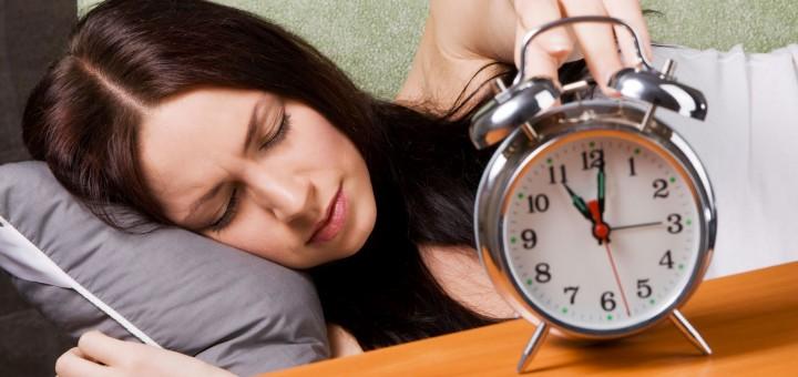 Uyuyarak Belleği Güçlendirmek Mümkün Mü?