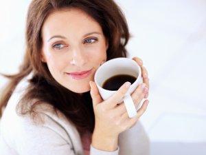 Kahve Zayıflatıyor Mu?