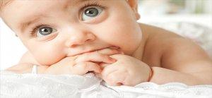 Uyuşturucu Bağımlılarının Bebekleri Sorunlu Doğuyor