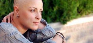 Kanserden Ölüme 80 Yaş Sınırı