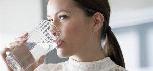 Metabolizmayı Hızlandırmanın İpuçları