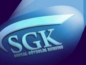 SGK'dan Flaş Erken Emeklilik Açıklaması