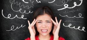 Stres Bozukluğu Şeker Mi Yapıyor?