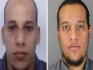 Fransa' daki Saldırganlar Öldürüldü Mü?