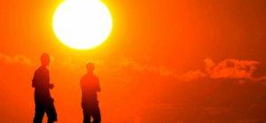 Yaşam Süresi Güneşe Mi Bağlı?