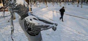 Kar Yağışı Hangi İllerde Devam Edecek?