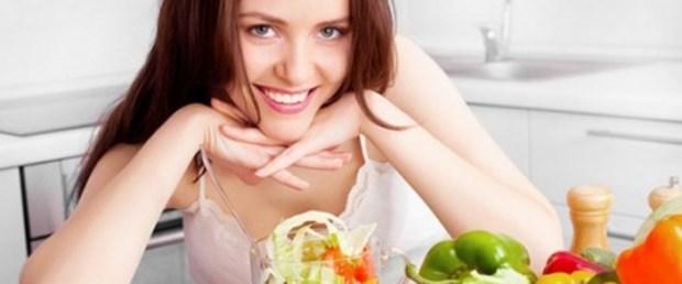 Veganlık ve Vejetaryenlik Sağlığı Nasıl Etkiler?