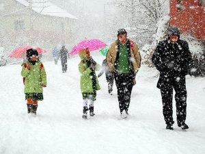 Yarın Okullar Tatil Mi? 14 Ocak Kararı