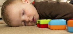 Öğrenmek İçin En İyi Zaman Uyku Öncesi