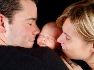 Çocuk Yetiştirirken Uymanız Gereken 20 Mucize Kural!