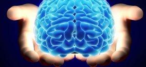 Beyin Yaşınızı Hesaplayın