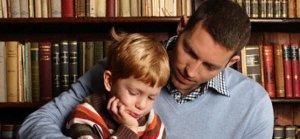 Yabancı Dil Baskısı Çocuklara Zarar Veriyor