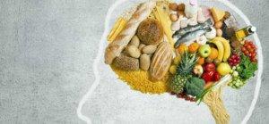 Açlık Duygusunu Mantıkla Bastırmak