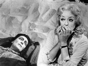 Psikolojik Hastalıkları Anlatan En İyi 23 Film
