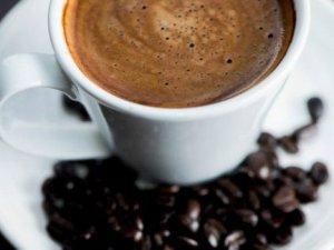 Kahvede Morfin Etkisi Yapan Ağrı Kesici Bulundu