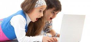 Çocukları İnternetteki Tehlikelerden Nasıl Koruruz?