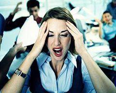 Sınav stresini doğru nefesle yenin!
